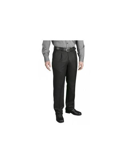 Pantalón caballero 1 pinza