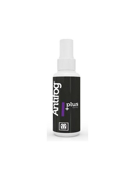 Antiempañante Spray 30 ml