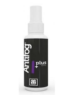 Antiempañante Spray 30 ml