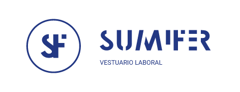 Sumifer - Vestuario Laboral