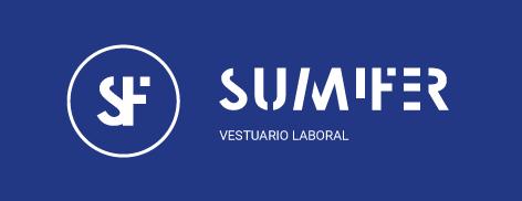 sumifer